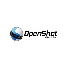 openshot video editor download