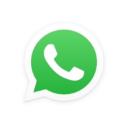 whatsapp download gratis