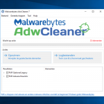 adwcleaner free download nederlands