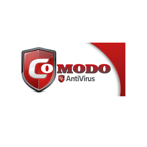 comodo antivirus gratis downloaden