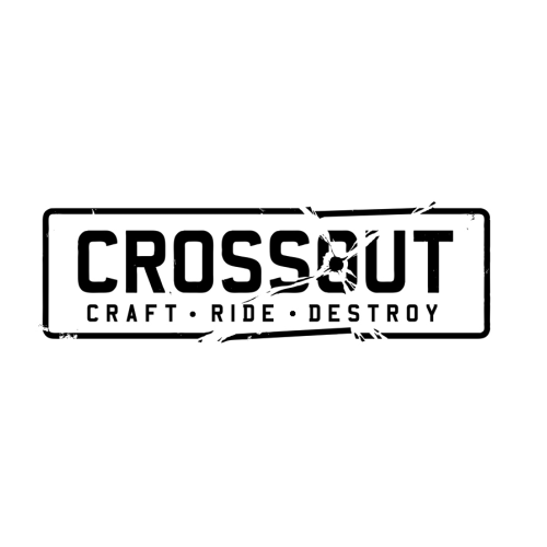 crossout download