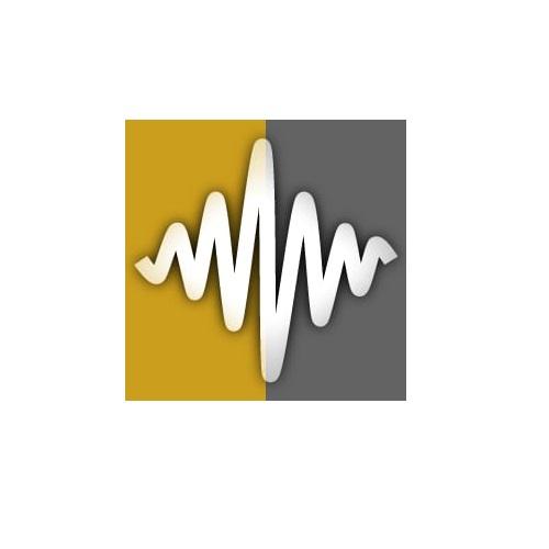 download ultramixer gratis