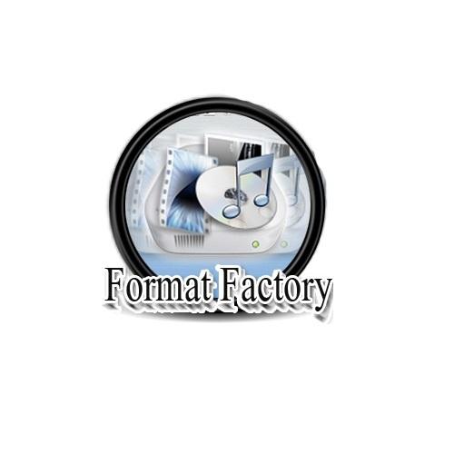 format factory download nederlands