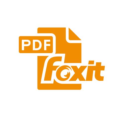 foxit reader download gratis