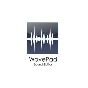 gratis wavepad sound editor download