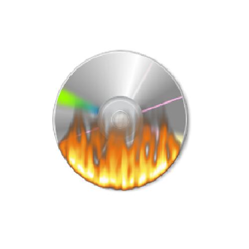 imgburn download gratis