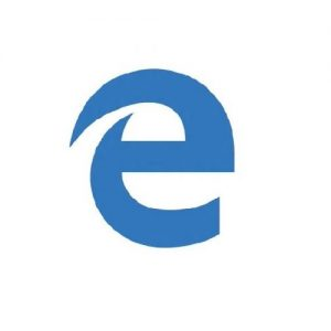 microsoft edge download nederlands
