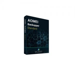 aomei backupper standard download