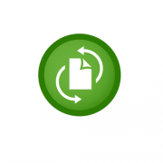 download paragon backup & recovery free