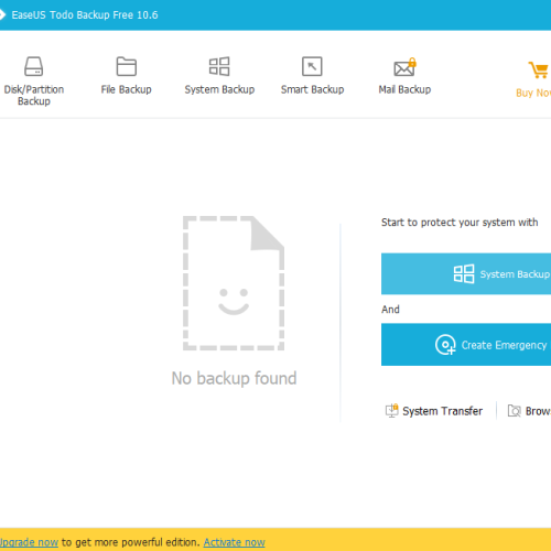 easeus backup free download