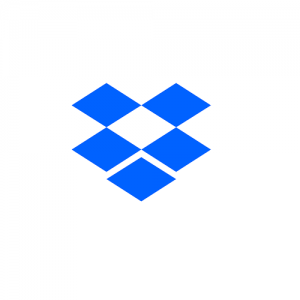 gratis dropbox download