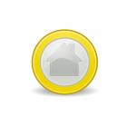 homebank download