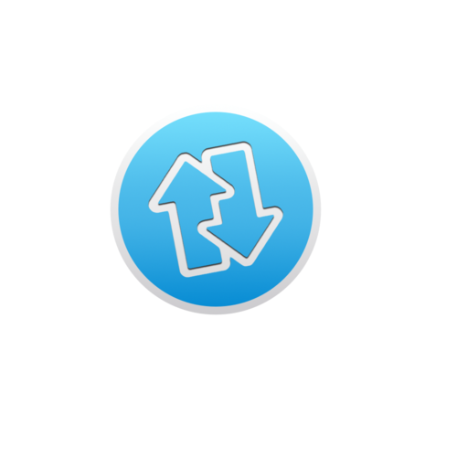 mediahuman audio converter download