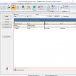 osfinancials software