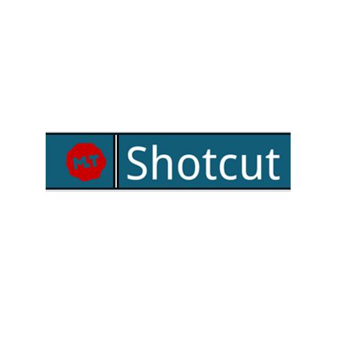shotcut download