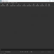 shotcut video editor download