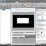 vsdc editor download