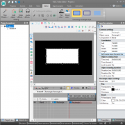 vsdc editor download