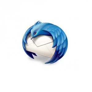 mozilla-thunderbird-email-download