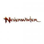 neverwinter download