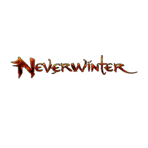 neverwinter download