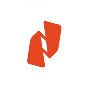 nitro pdf reader download