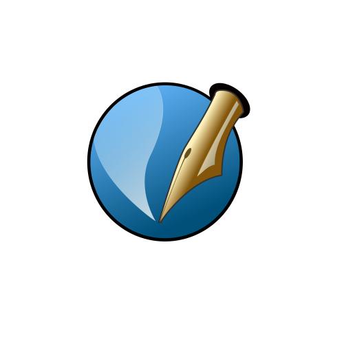 scribus download
