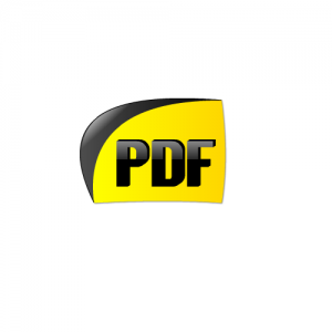 sumatra pdf download