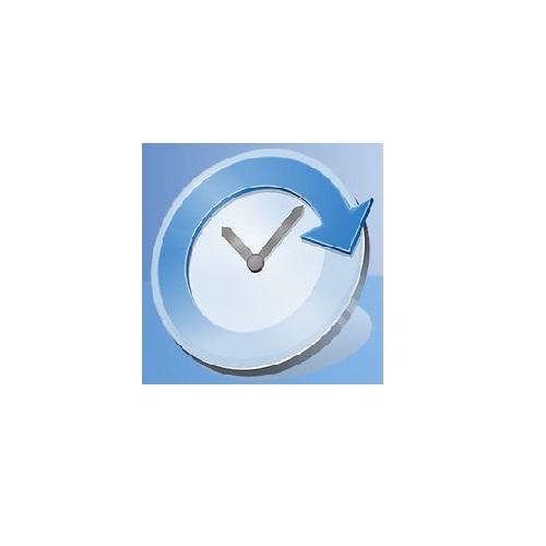 timewriter free