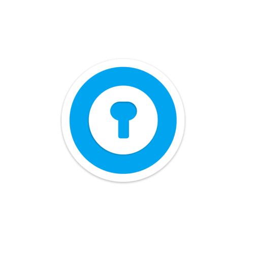 enpass password manager download