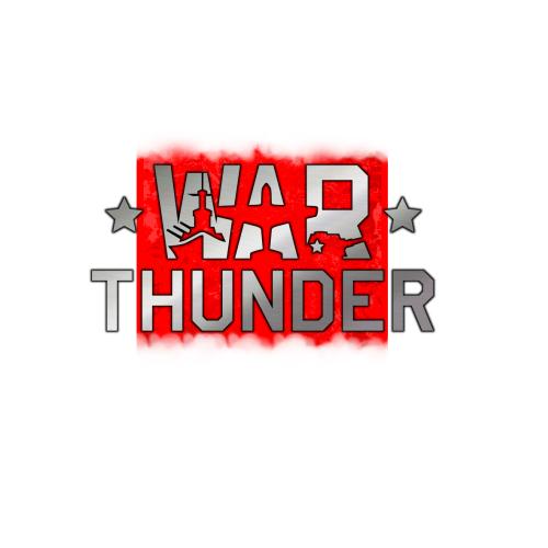 war thunder download