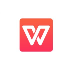 wps office free download