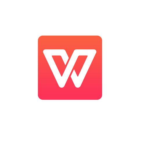 wps office free download