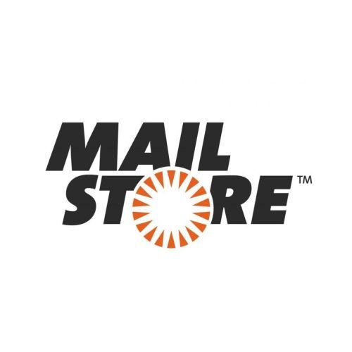 mailstore home nederlands