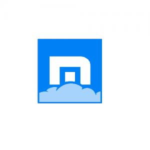 mathox browser nederlands