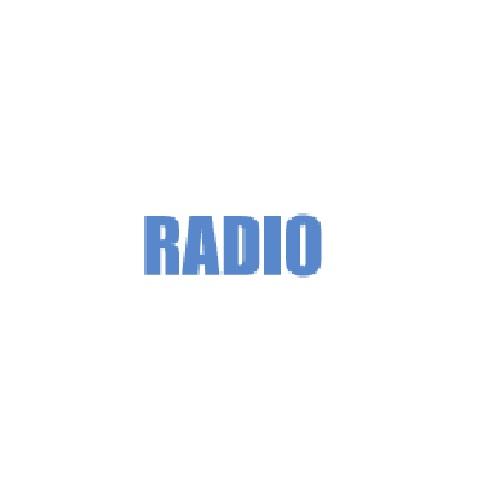 radiodj download