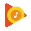Google Play Music gratis
