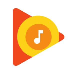 Google Play Music gratis