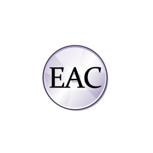 eac download