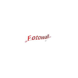 fotowall download gratis