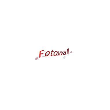 fotowall download gratis