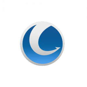 glary utilities download