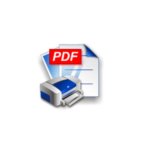 gratis cutepdf writer download