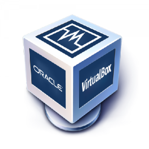 Virtualbox download