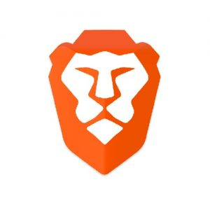 brave browser download