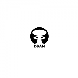 dban download