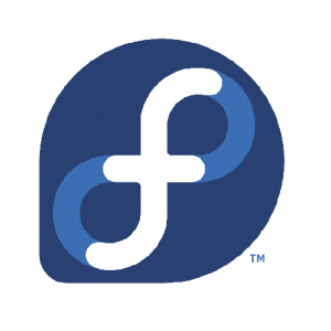 fedora download