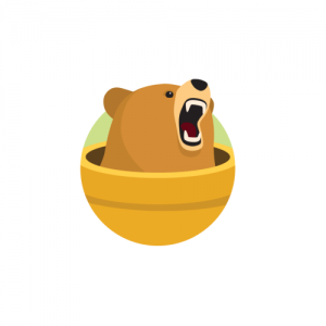 tunnelbear download