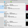 virtualbox software