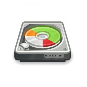 gparted download